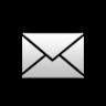 e-mail-icone-9501-96