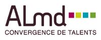logo-ALMD+baseline-CMJNweb