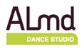 Cours de salsa et danses brésiliennes avec Alex Lima Dance Studio