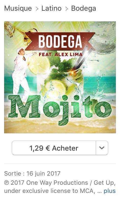 mojito-4