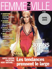 Couv Femme enVille-small