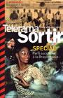 Couv Télérama-small