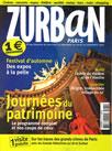 Couv Zurban-small