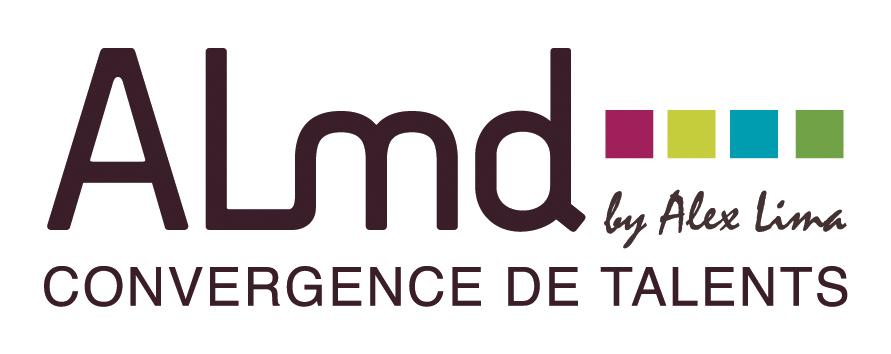logo ALMD+baseline-RVB