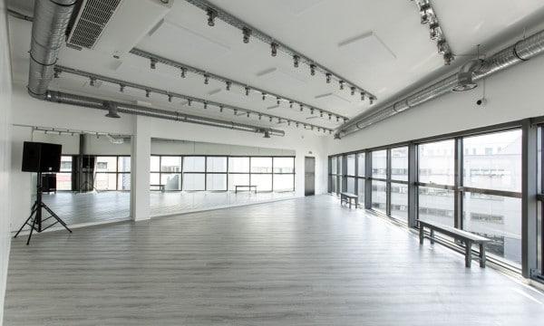 Pantin-Dance-Salle-3-001-600x360