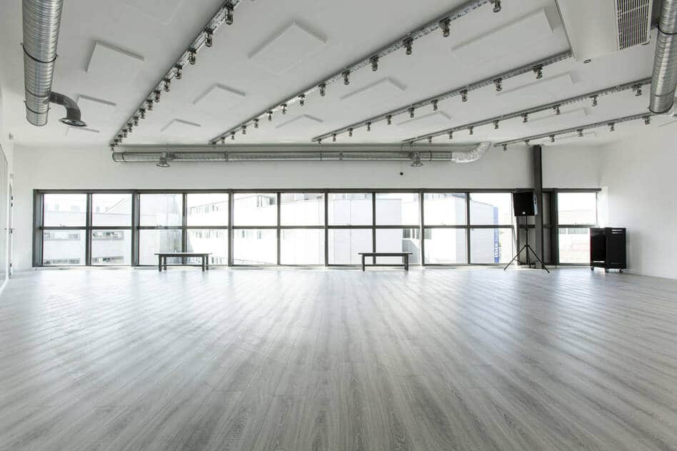 Pantin Dance Salle 3 03