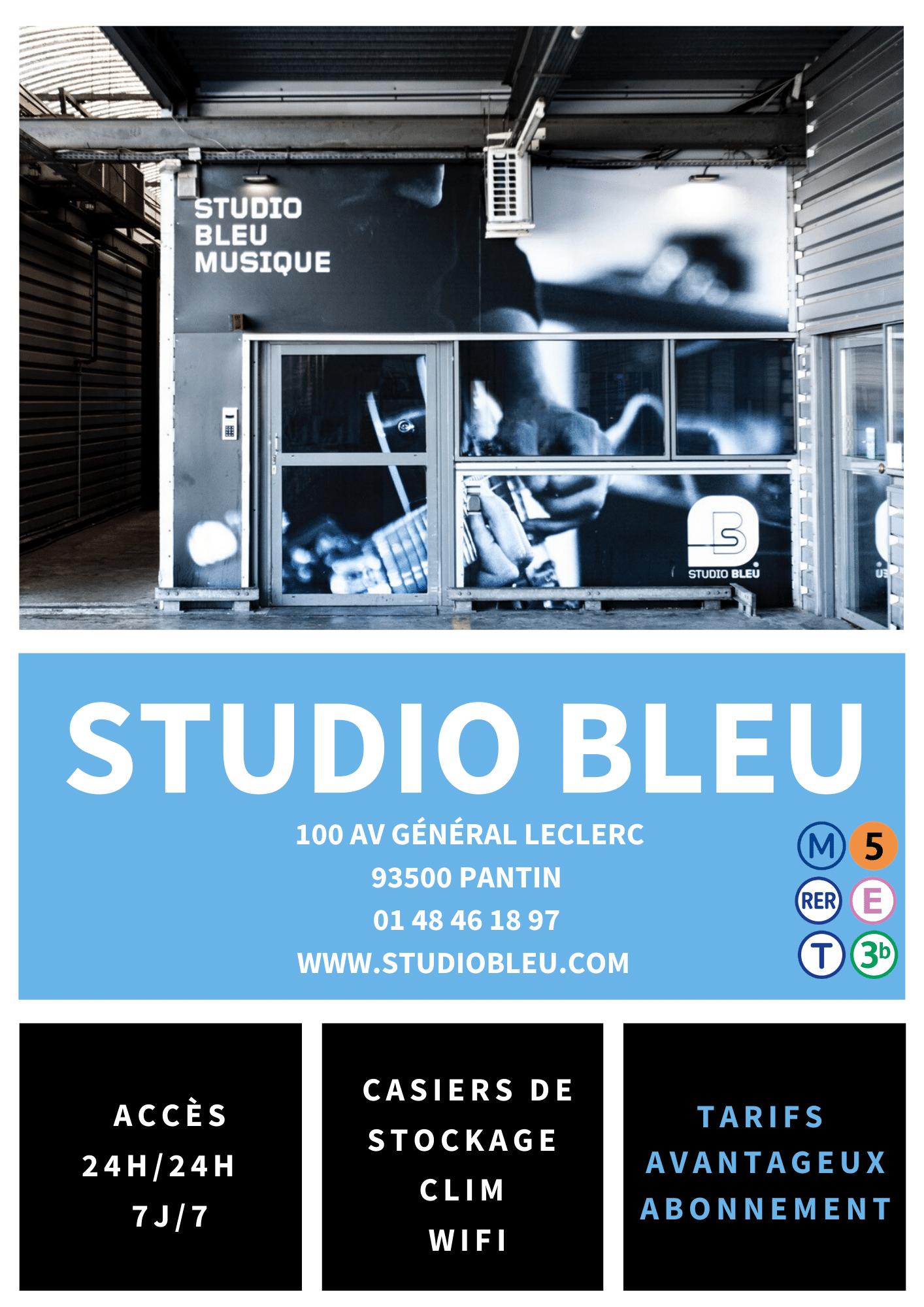 pub-facebook-Studio-Bleu-Pantin-avec-coordonnées-Antoine