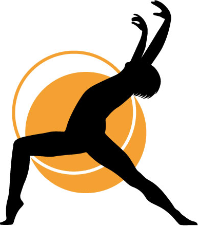 DM_Logo_image-seule_2